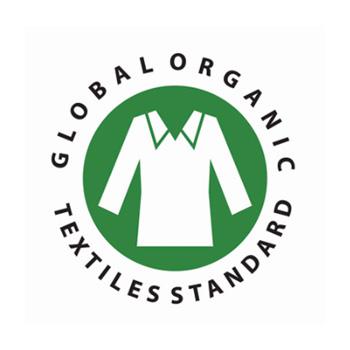 Global-Organic-Textile