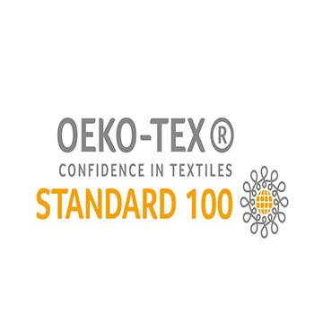 Okeo-Tex_logo