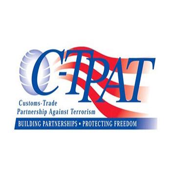 c-t-pat_Logo